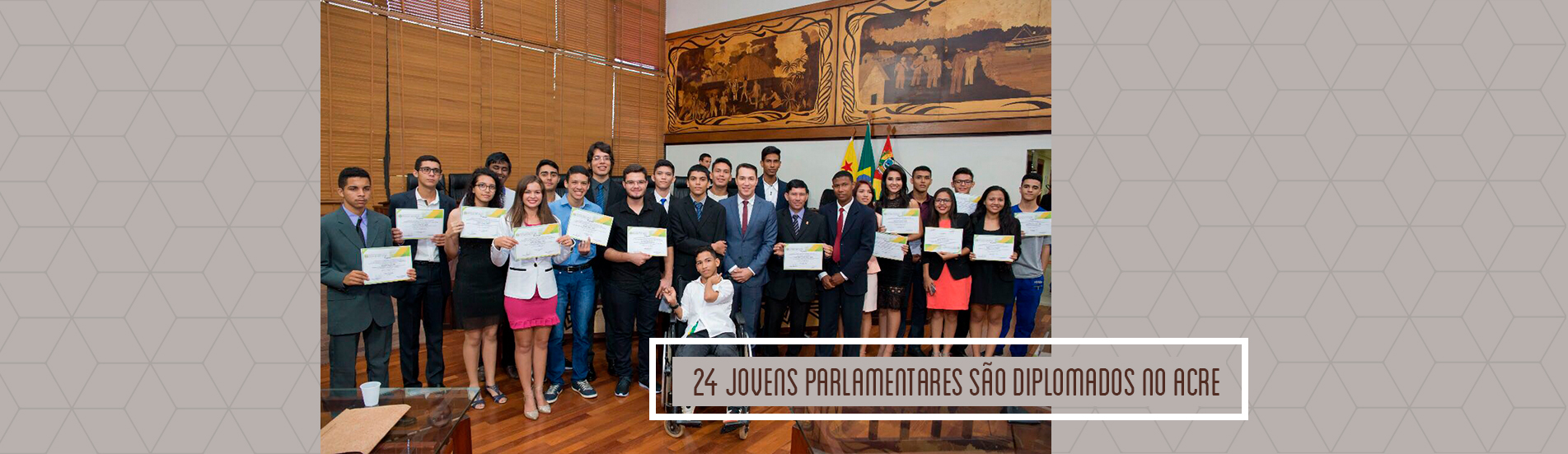banner-site-abel-jovens-diplomados