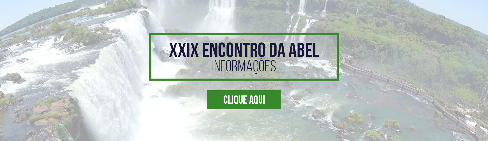 Banner_ABEL_Encontro