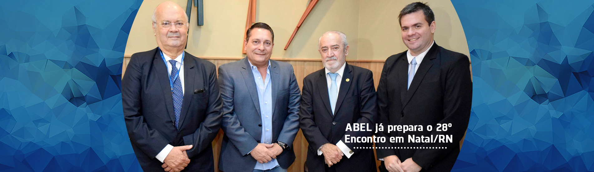 abel-banner-15-08-16