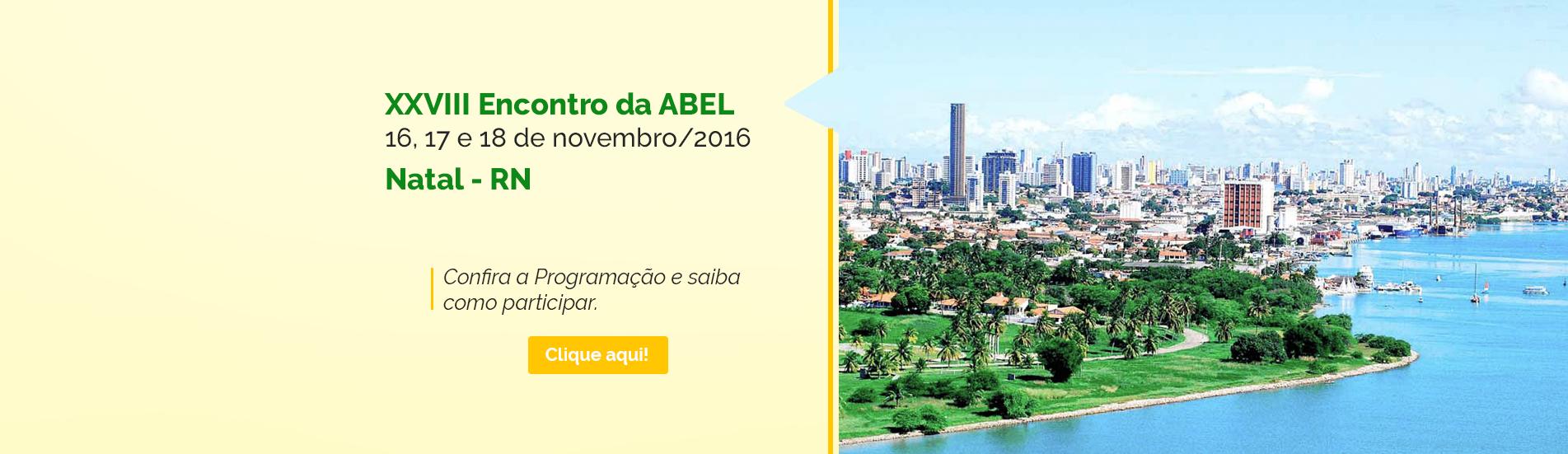 abel-banner-29-09-16