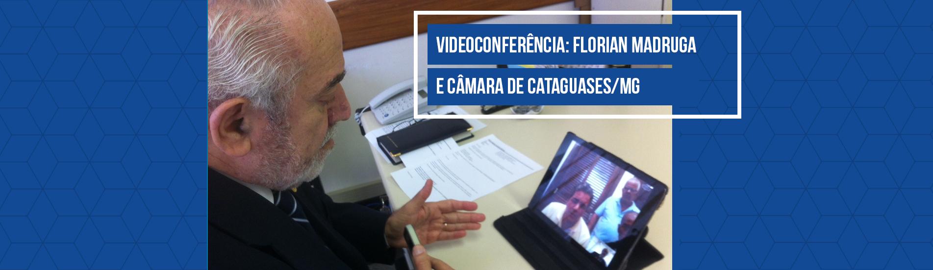 abel-banner-videoconferencia