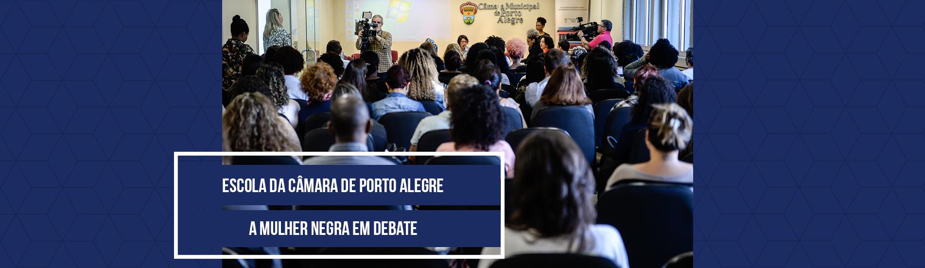 Banner_ABEL_A_Mulher_Negra_em_Debate