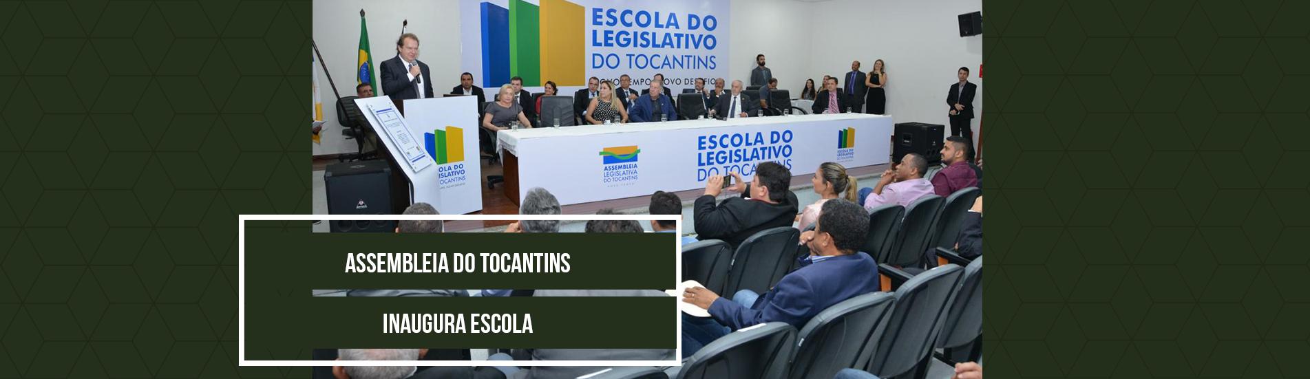 Banner_ABEL_Assembleia_de_Tocantins