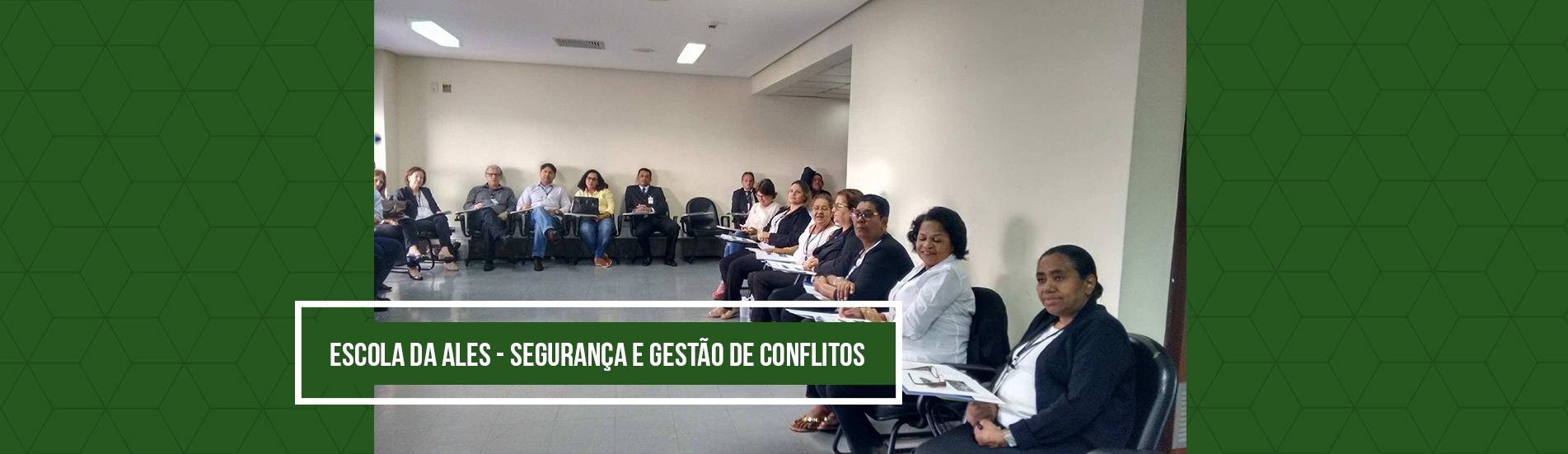 Banner_ABEL_Escola_da_ALES