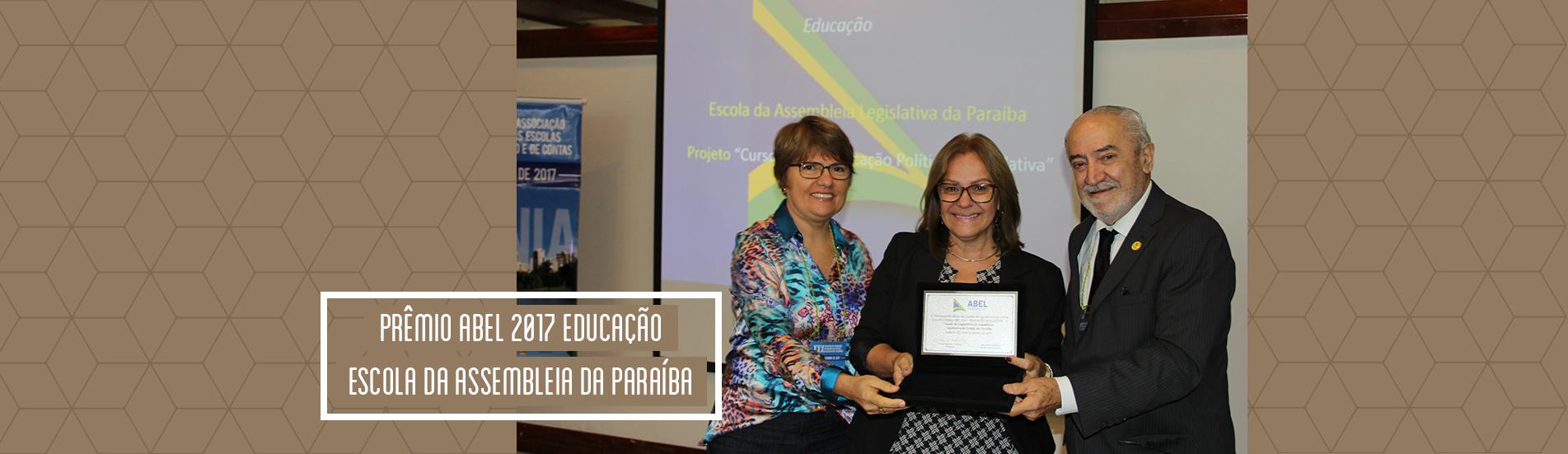 banner-site-abel-premio-abel-2017